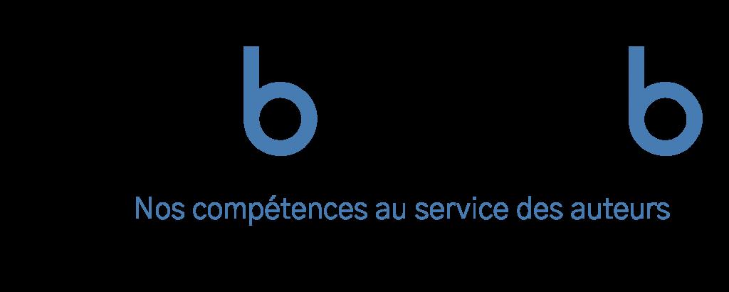 Logo UbikWeb BAN