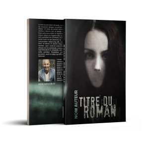 Couverture Thriller